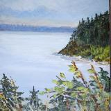 Camano Overlook (Sold)